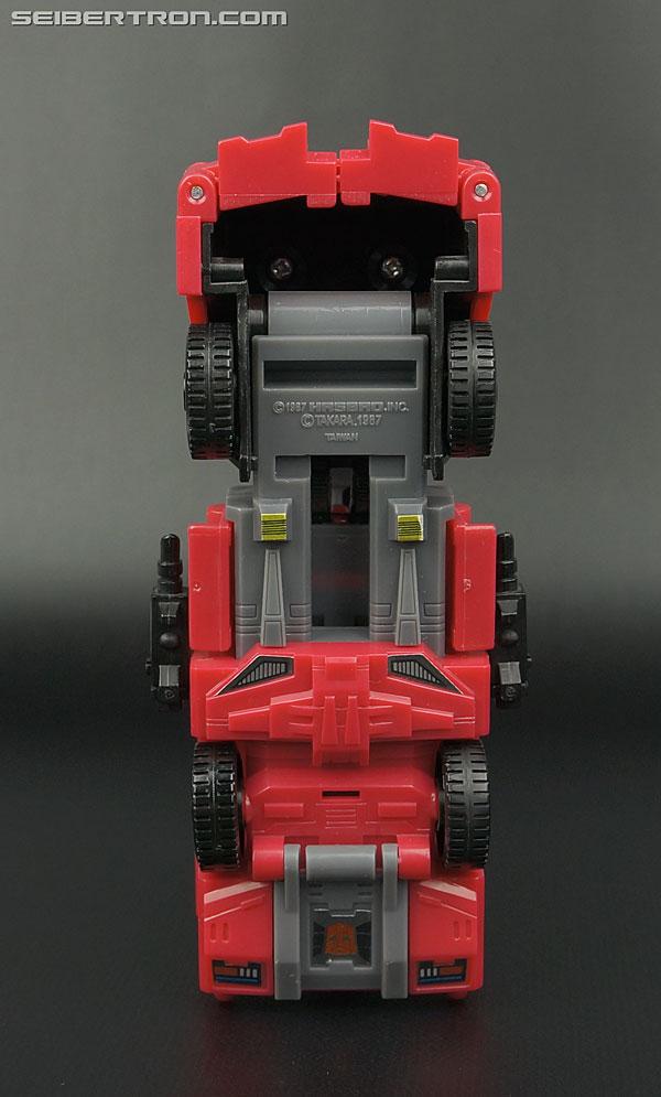 Transformers Super God Masterforce Cab (Transtector) (Image #14 of 111)