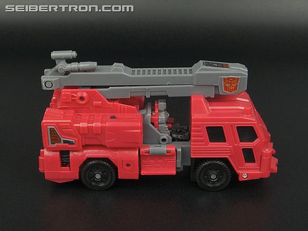Transformers Super God Masterforce Cab (Transtector) (Image #18 of 111)