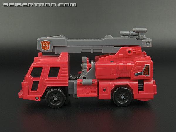 Transformers Super God Masterforce Cab (Transtector) (Image #19 of 111)