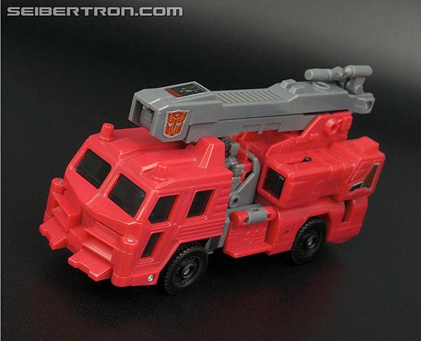 Transformers Super God Masterforce Cab (Transtector) (Image #21 of 111)