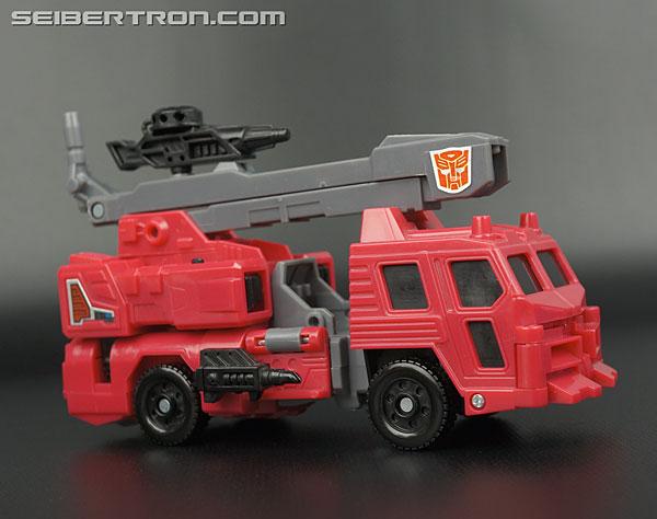 Transformers Super God Masterforce Cab (Transtector) (Image #40 of 111)