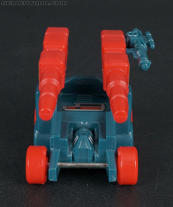 Transformers Super God Masterforce Cog (Image #2 of 122)