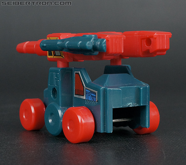 Transformers Super God Masterforce Cog (Image #9 of 122)