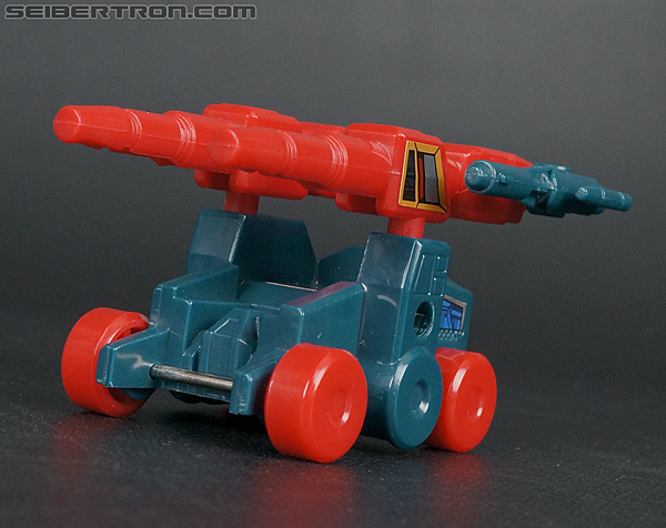 Transformers Super God Masterforce Cog (Image #11 of 122)