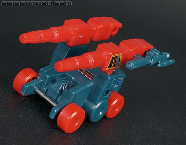 Transformers Super God Masterforce Cog (Image #12 of 122)