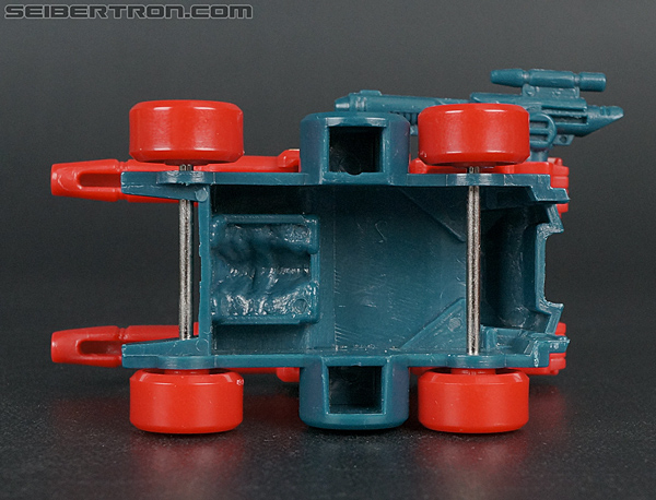 Transformers Super God Masterforce Cog (Image #13 of 122)