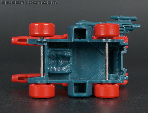 Transformers Super God Masterforce Cog (Image #13 of 122)