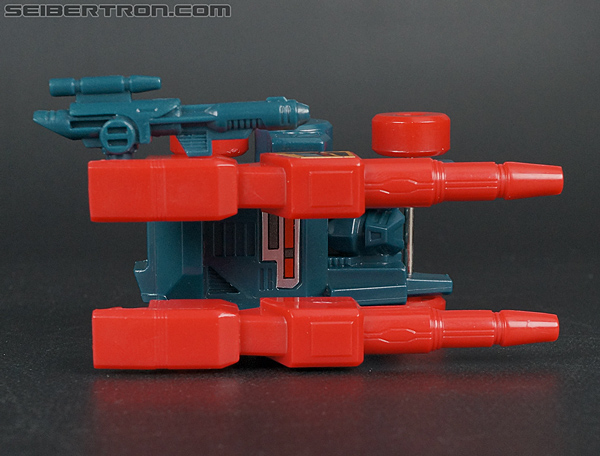 Transformers Super God Masterforce Cog (Image #14 of 122)
