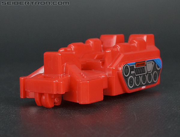 Transformers Super God Masterforce Cog (Image #25 of 122)