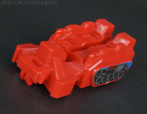 Transformers Super God Masterforce Cog (Image #26 of 122)