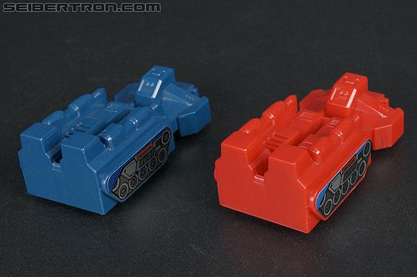 Transformers Super God Masterforce Cog (Image #34 of 122)