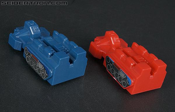 Transformers Super God Masterforce Cog (Image #35 of 122)
