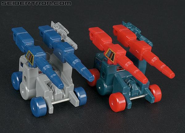 Transformers Super God Masterforce Cog (Image #39 of 122)