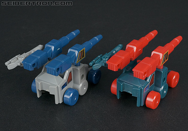 Transformers Super God Masterforce Cog (Image #40 of 122)