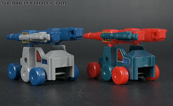 Transformers Super God Masterforce Cog (Image #41 of 122)