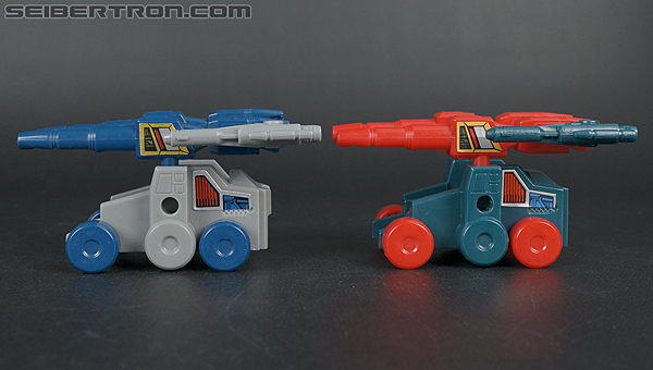 Transformers Super God Masterforce Cog (Image #42 of 122)