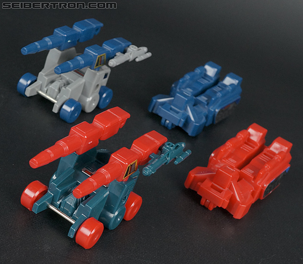 Transformers Super God Masterforce Cog (Image #45 of 122)