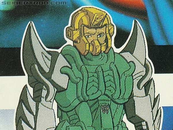 Transformers Super God Masterforce Giga (Image #3 of 97)