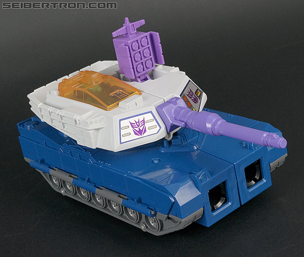 Transformers Super God Masterforce Giga (Image #4 of 97)