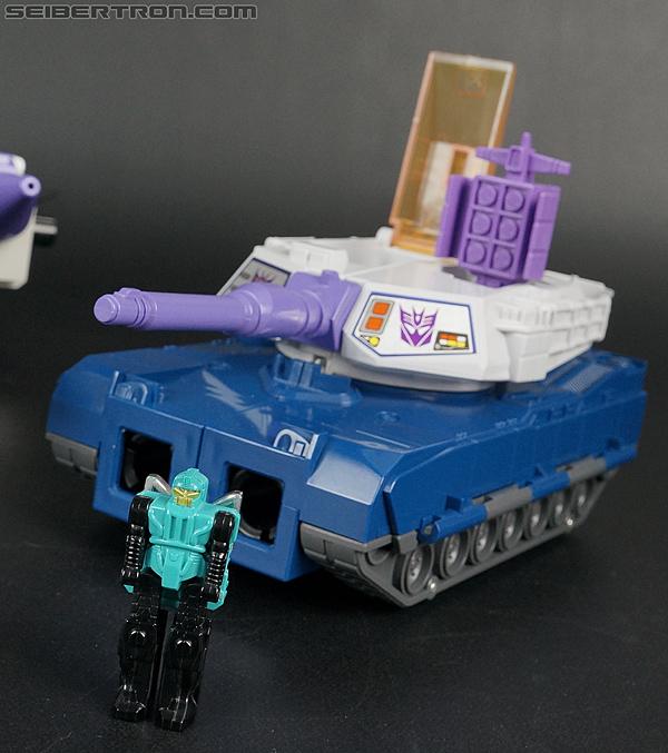 Transformers Super God Masterforce Giga (Image #9 of 97)