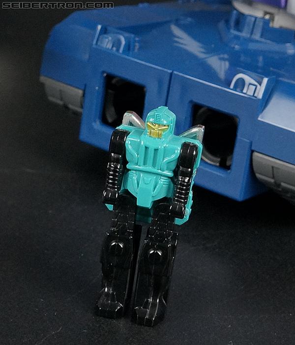Transformers Super God Masterforce Giga (Image #10 of 97)