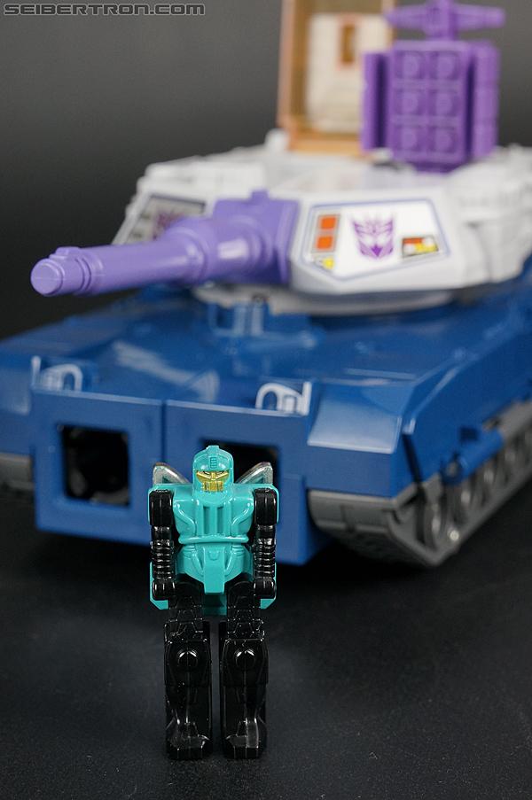 Transformers Super God Masterforce Giga (Image #11 of 97)