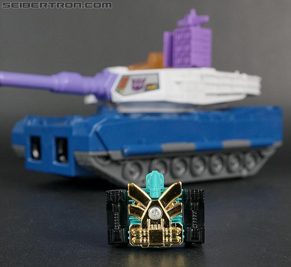 Transformers Super God Masterforce Giga (Image #16 of 97)