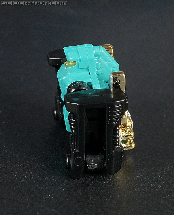 Transformers Super God Masterforce Giga (Image #20 of 97)
