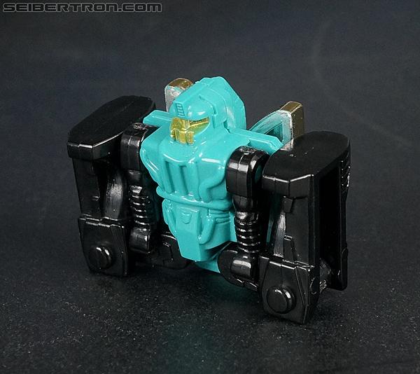 Transformers Super God Masterforce Giga (Image #21 of 97)