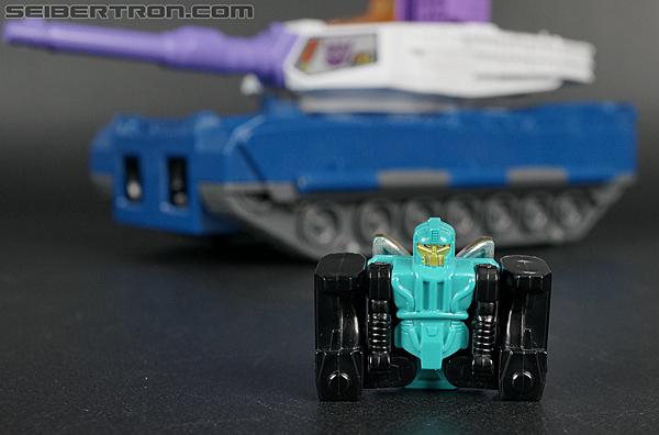 Transformers Super God Masterforce Giga (Image #22 of 97)