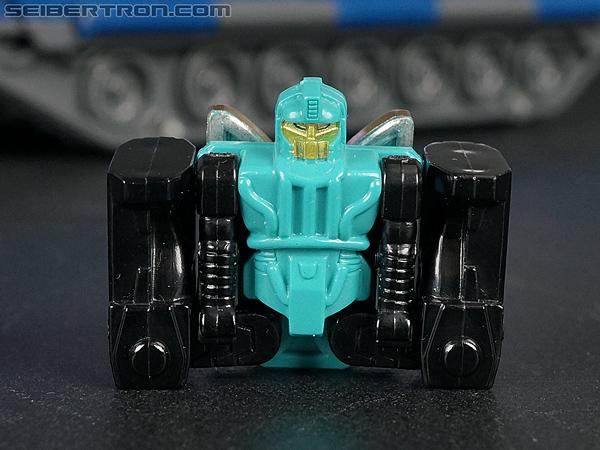 Transformers Super God Masterforce Giga (Image #23 of 97)
