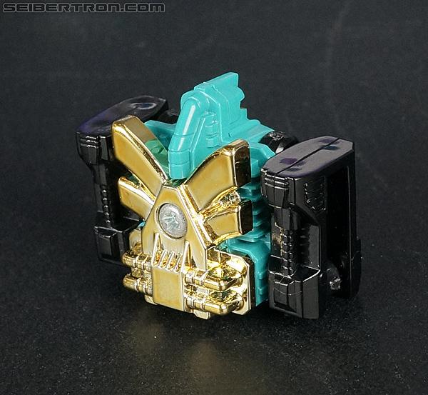Transformers Super God Masterforce Giga (Image #28 of 97)