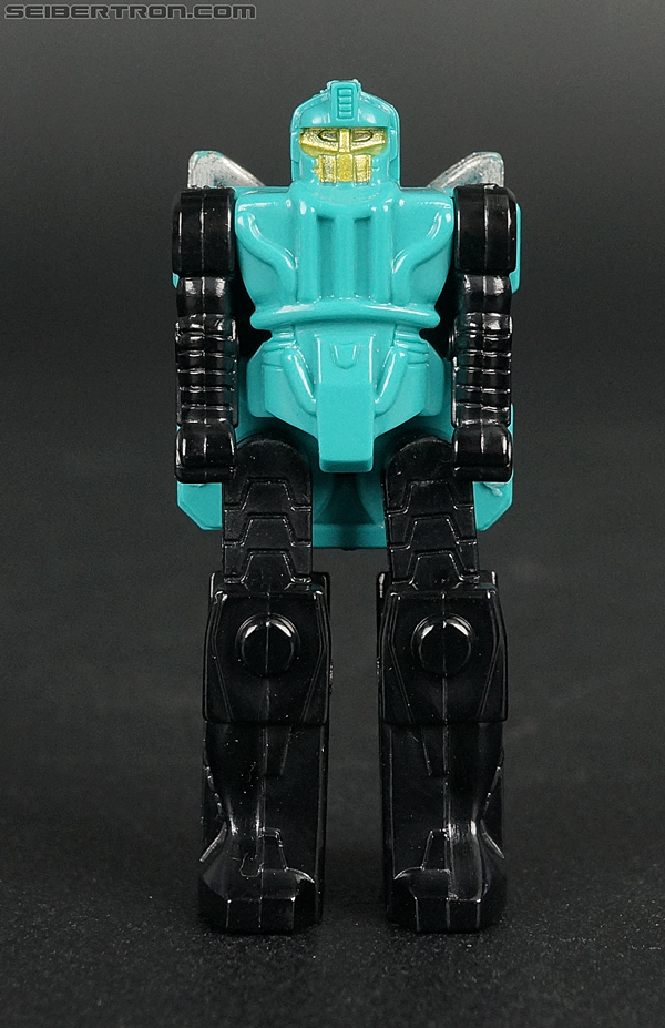 Transformers Super God Masterforce Giga (Image #37 of 97)
