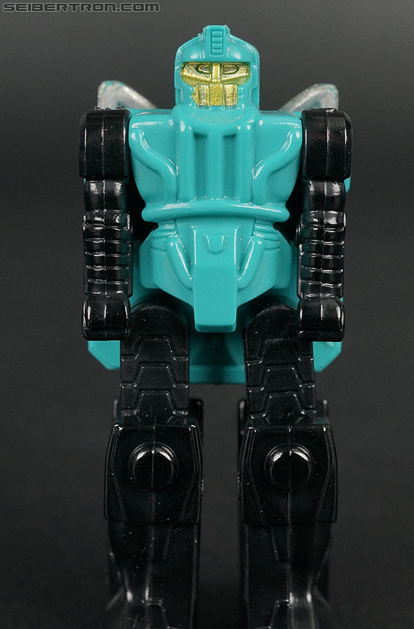 Transformers Super God Masterforce Giga (Image #38 of 97)