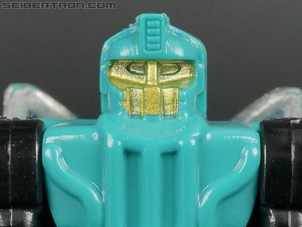 Super God Masterforce Giga gallery