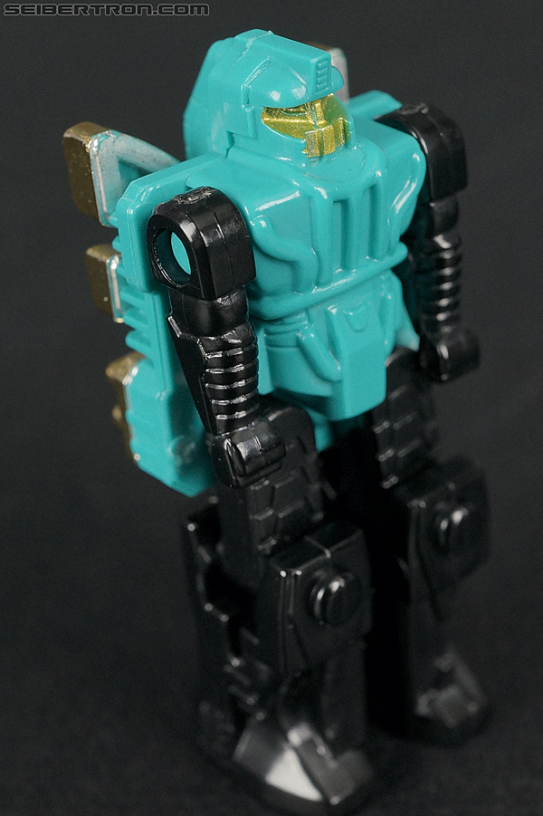 Transformers Super God Masterforce Giga (Image #40 of 97)
