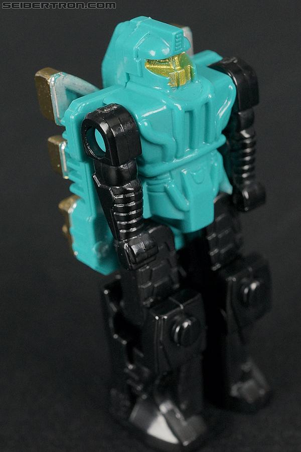 Transformers Super God Masterforce Giga (Image #40 of 97)