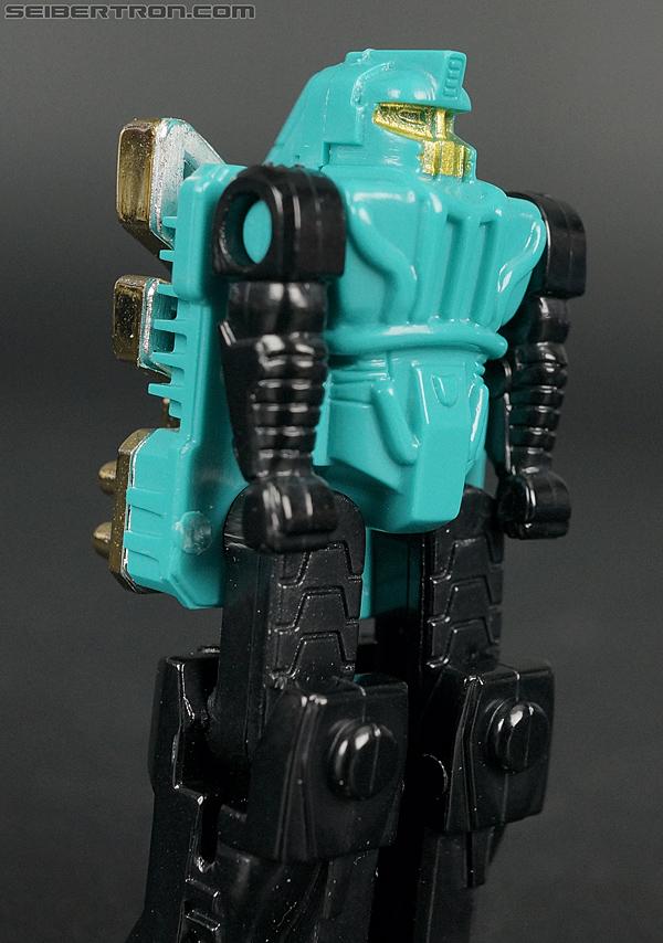 Transformers Super God Masterforce Giga (Image #42 of 97)