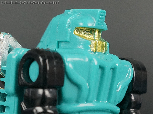 Transformers Super God Masterforce Giga (Image #43 of 97)