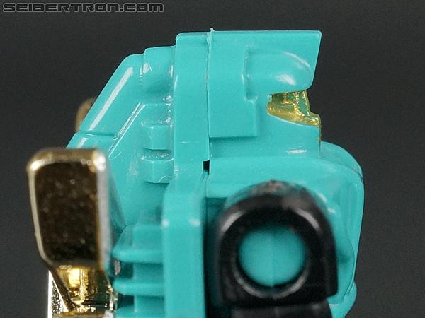 Transformers Super God Masterforce Giga (Image #46 of 97)