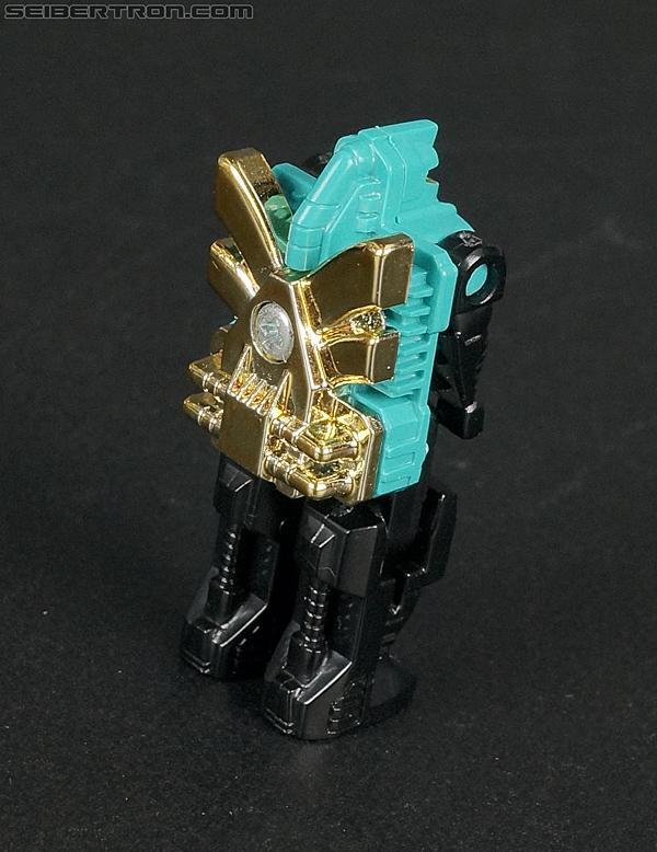 Transformers Super God Masterforce Giga (Image #48 of 97)