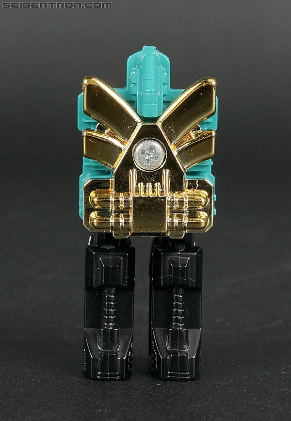 Transformers Super God Masterforce Giga (Image #49 of 97)