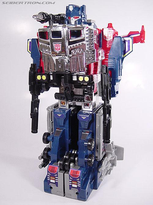 Mega Optimus (Robots in Disguise) + div 2015 R_godginrai016