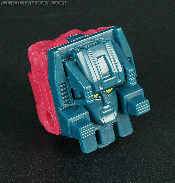 Transformers Super God Masterforce Gran (Image #3 of 135)
