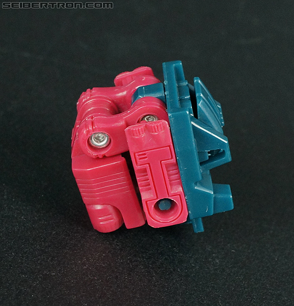 Transformers Super God Masterforce Gran (Image #4 of 135)