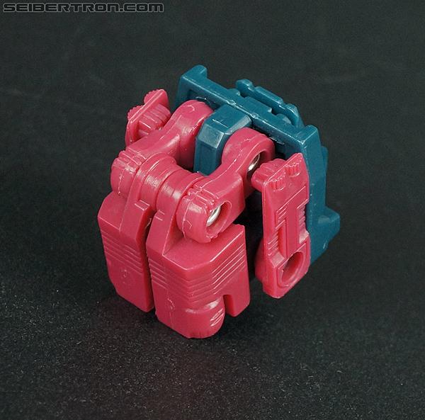 Transformers Super God Masterforce Gran (Image #5 of 135)