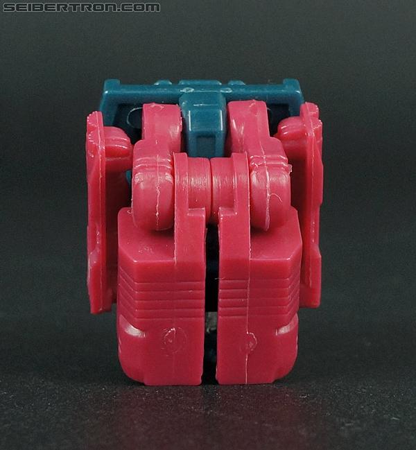 Transformers Super God Masterforce Gran (Image #7 of 135)