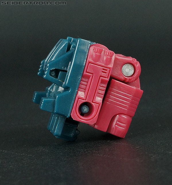 Transformers Super God Masterforce Gran (Image #9 of 135)