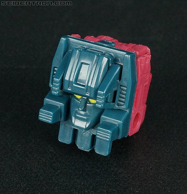 Transformers Super God Masterforce Gran (Image #11 of 135)