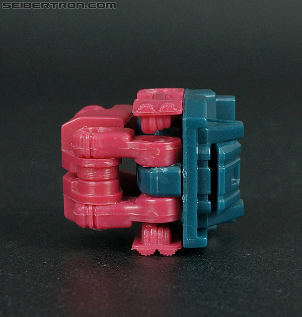 Transformers Super God Masterforce Gran (Image #13 of 135)